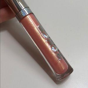 Buxom Makeup - Lipgloss Bundle- Buxom, Kylie, ABH